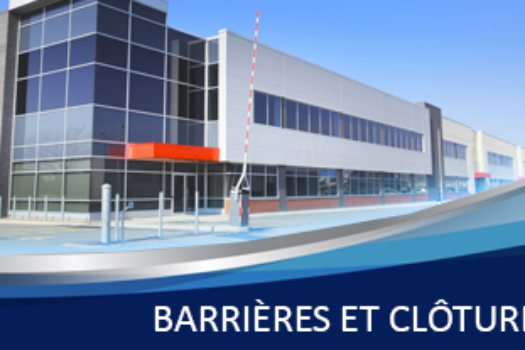 barrieres-clotures
