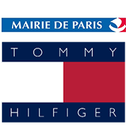 mairie de paris tommy