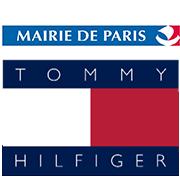 mairie de paris tommy