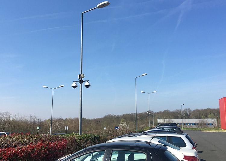camera-parking