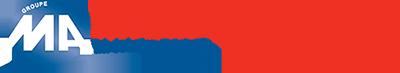 logo-moderne-assistance